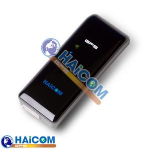 HAICOM HI 408 BT DRIVERS FOR WINDOWS 10