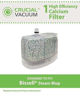 Replacement Steam Mop 218 5600 Calcium Water Filter Part