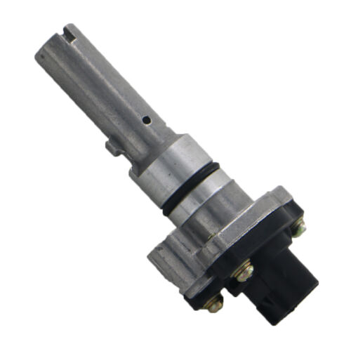 CUSTOM  Speed Sensor Automatic Transmission For Toyota Camry Corolla Solary