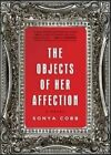 Objects of Her Affection by Sonya Cobb (Paperback, 2014)