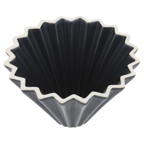 Kaffee Filter wiederverwendbarer Keramik Tee Filter