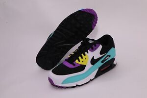 air max 90 violet