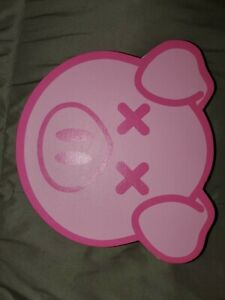 Jeffree Star X shane Dawson Pig Lipstick set