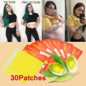 anti-cellulite-fat-burning-un-autocollant-la-perte-de-poids-les-parcelles