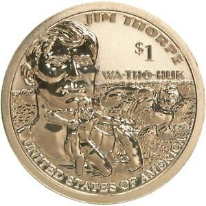 US One Dollar Coin 2013-S   Deep Cameo GEM Proof Sacagawea