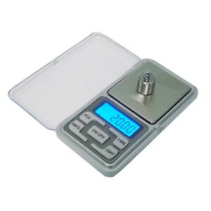 500g-x-0-01g-Mini-Digital-Waagen-Schmuck-schmuck-Waagen-LCD-Display-Hohe-B4R8