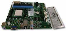 MB.NBU01.001 Motherboard uATX Desktop AM2 DDR3 Integrated nVidia GeForce 6150 SE