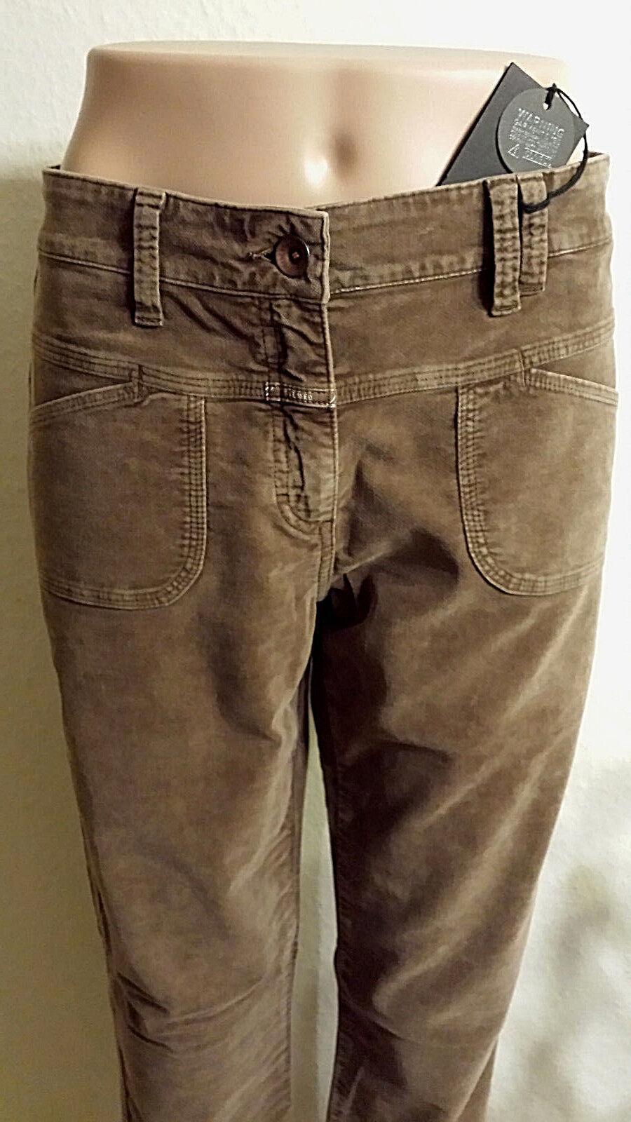 Details zu Cipo & Baxx Herren Jeans Hose Clubwear Neon Naht Neu C 0952 hellblau