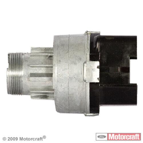 Ignition Starter Switch MOTORCRAFT SW-1494