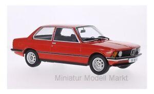 180041-KK-scale-bmw-318i-e21-rojo-1975-1-18