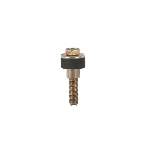 ForeverPRO W10003790 Screw for Whirlpool Washer 1202694 AH989963 EA989963 PS9...