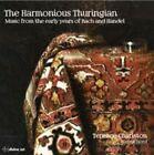 Harmonious Thuringian (2014)