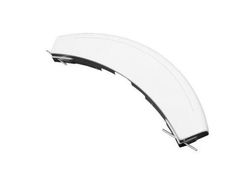 Türgriff Griff für Waschmaschine Bosch WFR2841FF//05