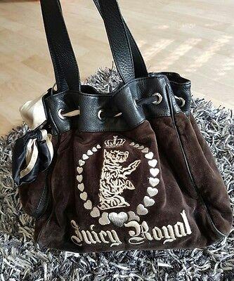 JUICY COUTURE Damentasche Handtasche