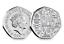 The-2020-CERTIFIED-BU-Commemorative-Coin-Set miniature 2