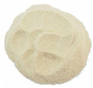AGAR-AGAR-POWDER-Gelatine-High-Quality-Vegan-Halal-Gelatine-Kosher-Jelly