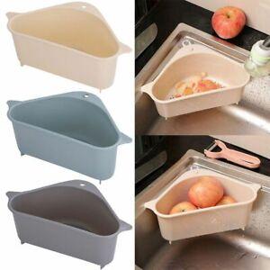 Self-Standing-Drain-Sink-Leftovers-Separated-Soup-Storage-Basket-Sink-Rack-Tool
