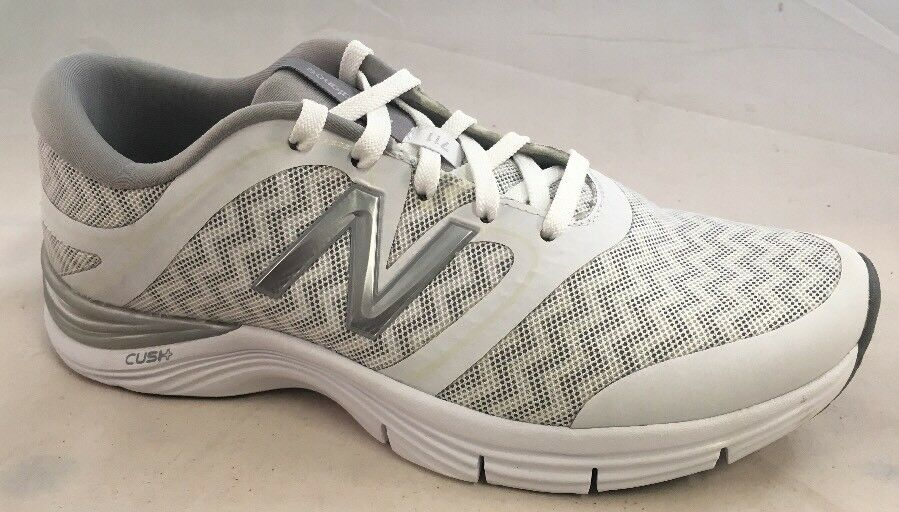 New Balance 711v2 Womens Running Shoes