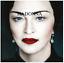 Madonna-Madame-X-New-CD-2019-FREE-SHIPPING thumbnail 1