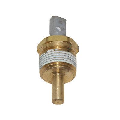 Coolant Water Temperature Sensor 3920363 Fit For Dodge Cummins 1994-1998