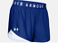 Under-Armour-Women-039-s-Shorts-Play-Up-3-0-Running-Work-Out-Yoga-FREE-SHIP-1344552 thumbnail 14