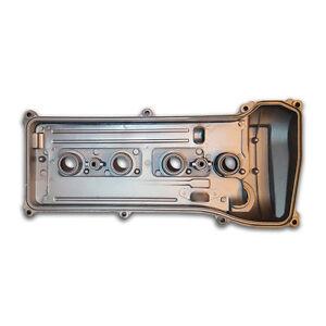 02 03 04 05 06 Highlander Rav 4 Rav4 Engine Valve Cover 2.4 And 2.0 1120128014 à Vendre