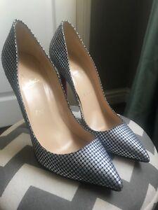 Christian-Louboutin-zapatos-talla-6
