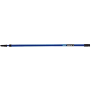 Draper-Decorators-Steel-Extension-Pole-2M