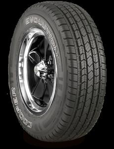 2-New-265-75R16-Cooper-Evolution-HT-Tires-265-75-16-R16-2657516-75R-OWL