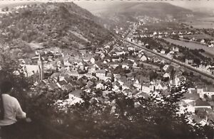 Ehrang-b-Trier-Ansichtskarte-1962-gelaufen