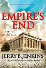 Empire's End: A Novel of the Apostle Paul by Jerry B Jenkins (Paperback / softback, 2014)