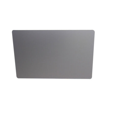 New Gray Macbook Pro Retina A1706 A1708 Touchpad Trackpad 2016 2017 US Seller