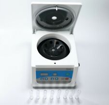 Medical Beauty Prp Lab Blood Centrifuge Machine 81015ml Centrifuge