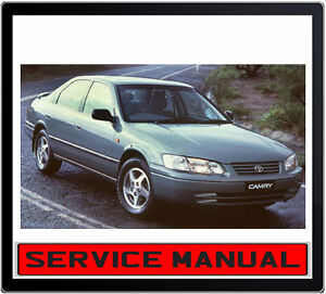TOYOTA-CAMRY-VIENTA-V6-1993-1997-WORKSHOP-REPAIR-SERVICE-MANUAL-IN-DVD