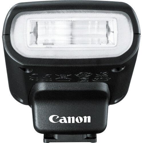 Canon Speedlite 90EX Flash for Canon EOS M 6825B002
