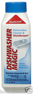 Iron-Out-Lime-Out-Dishwasher-Magic-Dishwasher-Cleaner-amp-Disinfectant-12-fl-oz