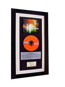 Incubus make yourself classic cd album quality framedexpress global incubus make yourself classic cd album quality framed solutioingenieria Gallery