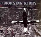 Poets Were My Heroes 0751097079126 by Morning Glory CD