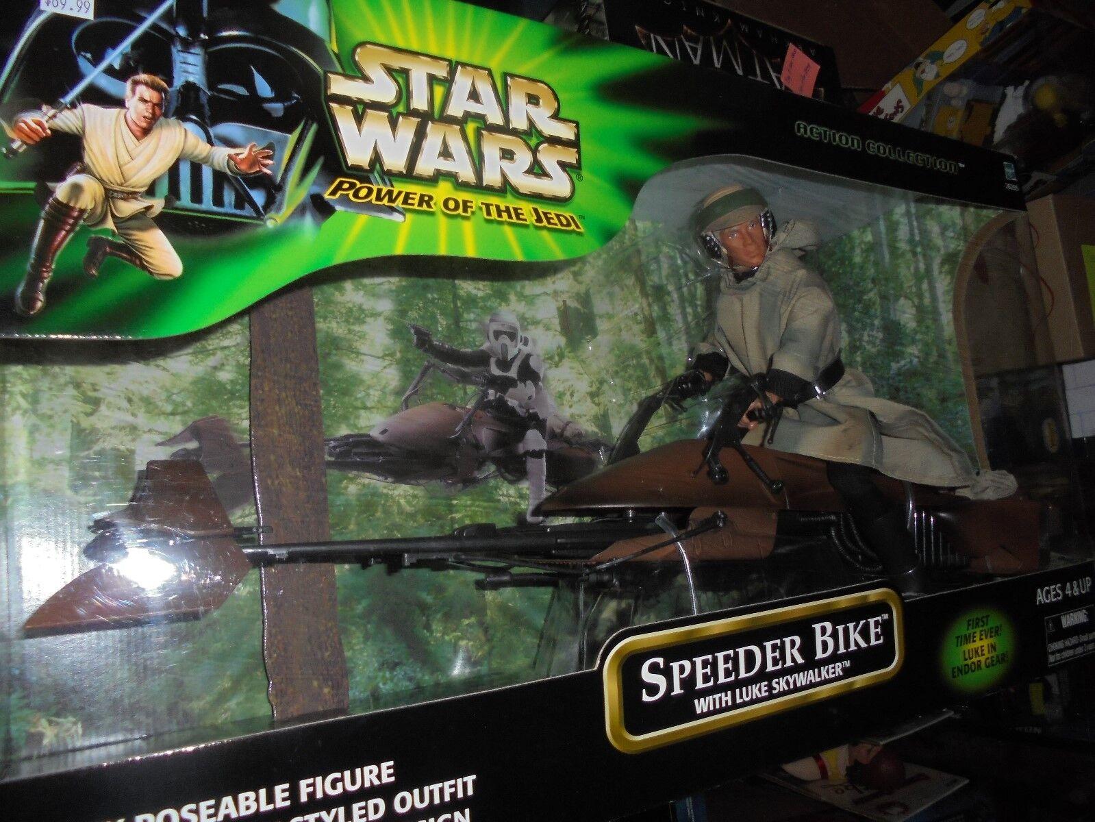 Star - wars - macht der jedi - ritter