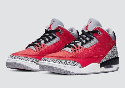 Size 9 - Jordan 3 Retro SE Unite 2020 for sale online | eBay