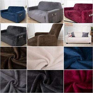 UK-Sofa-Covers-Plush-Velvet-Fit-Stretch-Protector-Soft-Couch-Cover-With-Tuckers