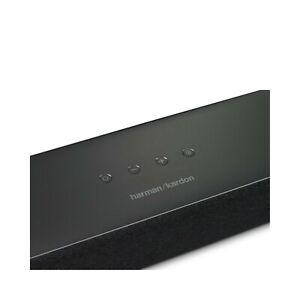 Harman / Kardon HKENCH800GRAAM Enchant 800 Soundbar - Used