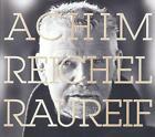 Raureif von Achim Reichel (2015)