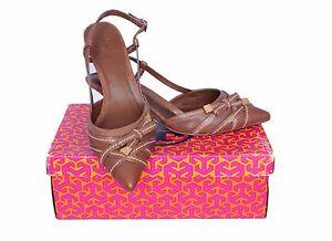 Tory-Burch-Garima-Slingback-Heels-Capra-Leather-Almond-Brown-Shoes-Heels-9-265