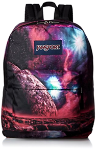 Details about NWT Converse Go Laptop High Stakes Backpack Brasilia Excell Prime Floral Pink