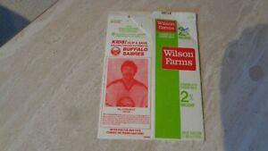 1982-83-Buffalo-Sabres-Wilson-Farms-Milk-7-Gil-Perreault-Red-Tint-Version-NHL