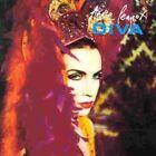 Annie Lennox Diva CD 11 Track (pd75326) Austrian RCA 1992