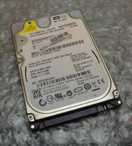 120GB-Western-Digital-WD1200BEVS-22RST0-Fbytjanb-2-5-034-PC-SATA-Rigide-Lecteur-1D