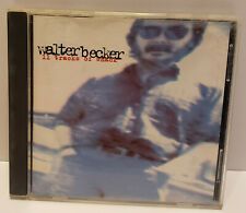 11 Tracks Of Whack By Walter Becker Cd Sep 1994 Giant Usa For Sale Online Ebay