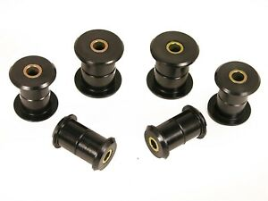 Prothane-7-1055-BL-Leaf-Spring-Eye-Shackle-Bushing-Kit